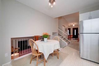 Photo 11: 2804 37 Street NW in Edmonton: Zone 29 House for sale : MLS®# E4166784