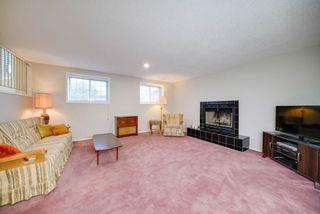 Photo 16: 2804 37 Street NW in Edmonton: Zone 29 House for sale : MLS®# E4166784