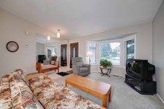 Photo 5: 2804 37 Street NW in Edmonton: Zone 29 House for sale : MLS®# E4166784