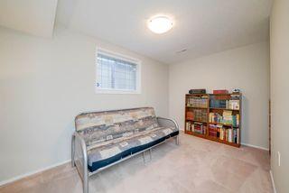 Photo 18: 2804 37 Street NW in Edmonton: Zone 29 House for sale : MLS®# E4166784