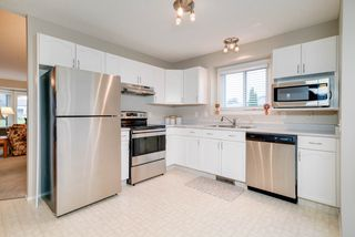 Photo 12: 2804 37 Street NW in Edmonton: Zone 29 House for sale : MLS®# E4166784
