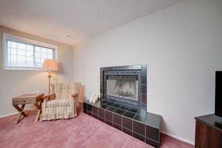 Photo 17: 2804 37 Street NW in Edmonton: Zone 29 House for sale : MLS®# E4166784