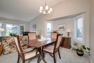 Photo 7: 2804 37 Street NW in Edmonton: Zone 29 House for sale : MLS®# E4166784