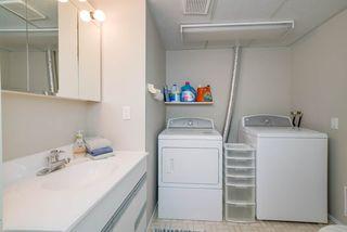 Photo 19: 2804 37 Street NW in Edmonton: Zone 29 House for sale : MLS®# E4166784