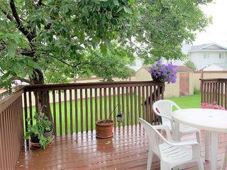 Photo 29: 2804 37 Street NW in Edmonton: Zone 29 House for sale : MLS®# E4166784