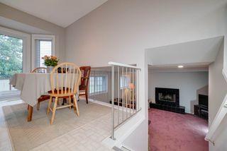 Photo 9: 2804 37 Street NW in Edmonton: Zone 29 House for sale : MLS®# E4166784