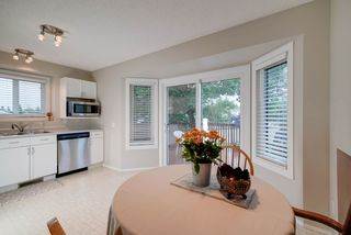 Photo 15: 2804 37 Street NW in Edmonton: Zone 29 House for sale : MLS®# E4166784