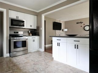 Photo 9: 47 BRECKENRIDGE Crescent in London: South Y Residential for sale (South)  : MLS®# 215152