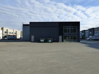 Photo 6: 43875 PROGRESS Way in Chilliwack: Chilliwack Yale Rd West Industrial for sale : MLS®# C8027463