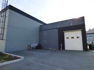 Photo 7: 43875 PROGRESS Way in Chilliwack: Chilliwack Yale Rd West Industrial for sale : MLS®# C8027463