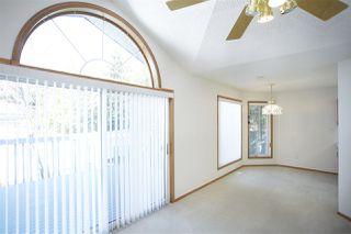 Photo 8: 17 9731 174 Street in Edmonton: Zone 20 House Half Duplex for sale : MLS®# E4170843