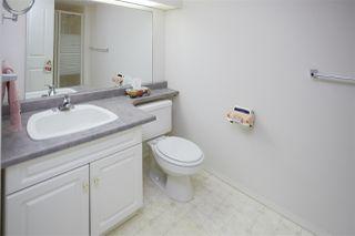 Photo 25: 17 9731 174 Street in Edmonton: Zone 20 House Half Duplex for sale : MLS®# E4170843