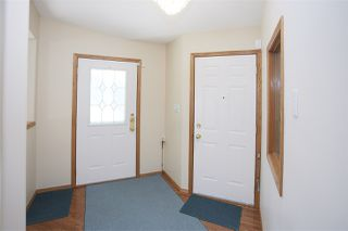 Photo 2: 17 9731 174 Street in Edmonton: Zone 20 House Half Duplex for sale : MLS®# E4170843