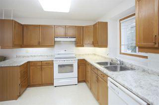 Photo 13: 17 9731 174 Street in Edmonton: Zone 20 House Half Duplex for sale : MLS®# E4170843