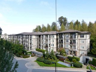 "Photo 15: 504 4888 BRENTWOOD Drive in Burnaby: Brentwood Park Condo for sale in ""The Fitzgerald"" (Burnaby North)  : MLS®# R2407495"