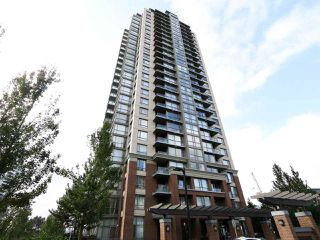 "Photo 20: 504 4888 BRENTWOOD Drive in Burnaby: Brentwood Park Condo for sale in ""The Fitzgerald"" (Burnaby North)  : MLS®# R2407495"