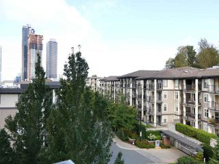 "Photo 14: 504 4888 BRENTWOOD Drive in Burnaby: Brentwood Park Condo for sale in ""The Fitzgerald"" (Burnaby North)  : MLS®# R2407495"