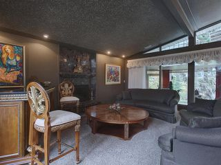 Photo 8: 73 WESTBROOK Drive in Edmonton: Zone 16 House for sale : MLS®# E4177080