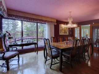 Photo 9: 73 WESTBROOK Drive in Edmonton: Zone 16 House for sale : MLS®# E4177080
