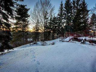 Photo 27: 73 WESTBROOK Drive in Edmonton: Zone 16 House for sale : MLS®# E4177080