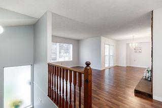 Photo 2: 11646 WARESLEY Street in Maple Ridge: Southwest Maple Ridge House for sale : MLS®# R2413522