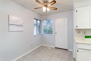 Photo 12: 11646 WARESLEY Street in Maple Ridge: Southwest Maple Ridge House for sale : MLS®# R2413522
