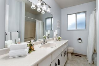 Photo 14: 11646 WARESLEY Street in Maple Ridge: Southwest Maple Ridge House for sale : MLS®# R2413522