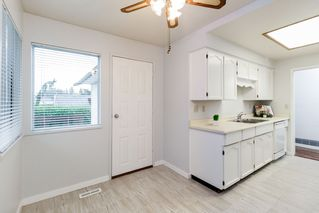 Photo 11: 11646 WARESLEY Street in Maple Ridge: Southwest Maple Ridge House for sale : MLS®# R2413522