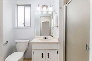 Photo 16: 11646 WARESLEY Street in Maple Ridge: Southwest Maple Ridge House for sale : MLS®# R2413522