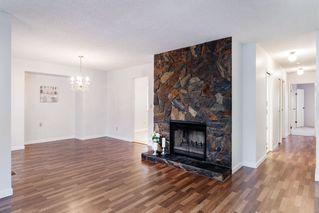 Photo 6: 11646 WARESLEY Street in Maple Ridge: Southwest Maple Ridge House for sale : MLS®# R2413522