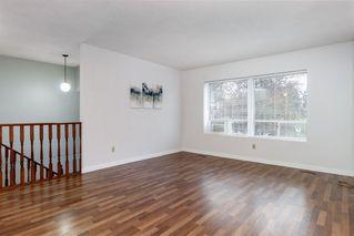 Photo 4: 11646 WARESLEY Street in Maple Ridge: Southwest Maple Ridge House for sale : MLS®# R2413522