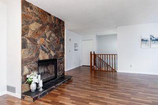 Photo 5: 11646 WARESLEY Street in Maple Ridge: Southwest Maple Ridge House for sale : MLS®# R2413522