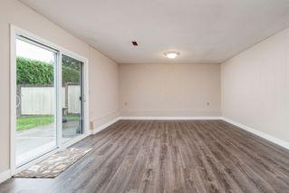 Photo 17: 11646 WARESLEY Street in Maple Ridge: Southwest Maple Ridge House for sale : MLS®# R2413522