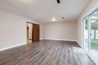 Photo 18: 11646 WARESLEY Street in Maple Ridge: Southwest Maple Ridge House for sale : MLS®# R2413522