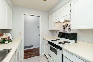 Photo 10: 11646 WARESLEY Street in Maple Ridge: Southwest Maple Ridge House for sale : MLS®# R2413522