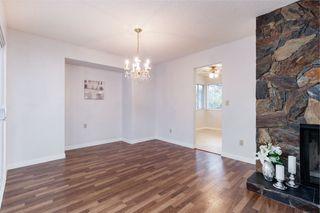 Photo 7: 11646 WARESLEY Street in Maple Ridge: Southwest Maple Ridge House for sale : MLS®# R2413522