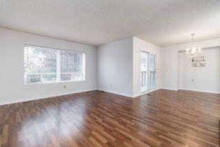 Photo 3: 11646 WARESLEY Street in Maple Ridge: Southwest Maple Ridge House for sale : MLS®# R2413522
