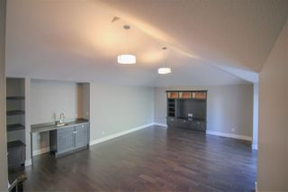 Photo 18: 9 10550 ELLERSLIE Road in Edmonton: Zone 55 Condo for sale : MLS®# E4177518