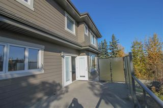 Photo 7: 9 10550 ELLERSLIE Road in Edmonton: Zone 55 Condo for sale : MLS®# E4177518