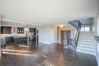 Photo 3: 9 10550 ELLERSLIE Road in Edmonton: Zone 55 Condo for sale : MLS®# E4177518