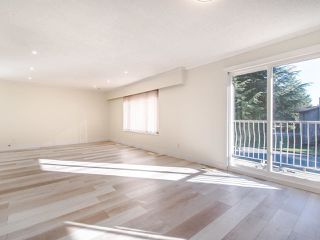 Photo 3: 2827 COMMONWEALTH Street in Port Coquitlam: Glenwood PQ House for sale : MLS®# R2417210