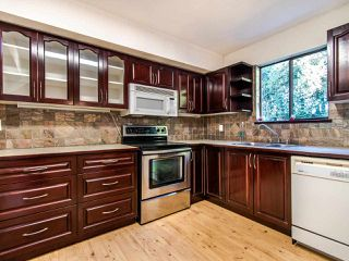 Photo 12: 2827 COMMONWEALTH Street in Port Coquitlam: Glenwood PQ House for sale : MLS®# R2417210