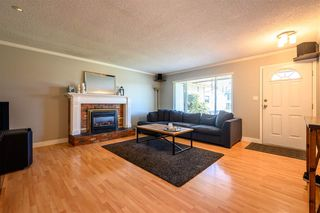 Photo 8: 3229 275A Street in Langley: Aldergrove Langley House for sale : MLS®# R2418832