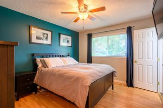 Photo 12: 3229 275A Street in Langley: Aldergrove Langley House for sale : MLS®# R2418832