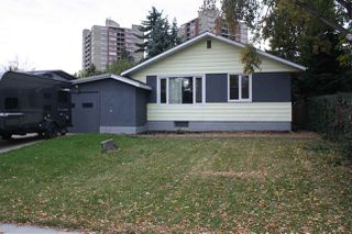 Main Photo: 8718 164A Street in Edmonton: Zone 22 House for sale : MLS®# E4180249