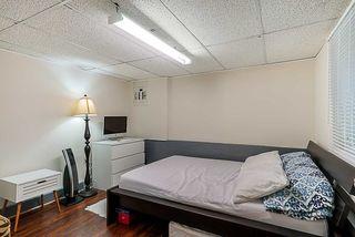Photo 11: 10914 MCADAM ROAD in Delta: Nordel House for sale (N. Delta)  : MLS®# R2337332