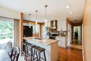 Photo 4: 10914 MCADAM ROAD in Delta: Nordel House for sale (N. Delta)  : MLS®# R2337332