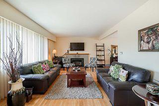 Photo 2: 10914 MCADAM ROAD in Delta: Nordel House for sale (N. Delta)  : MLS®# R2337332