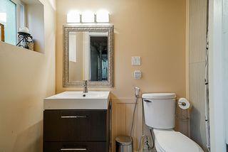 Photo 13: 10914 MCADAM ROAD in Delta: Nordel House for sale (N. Delta)  : MLS®# R2337332