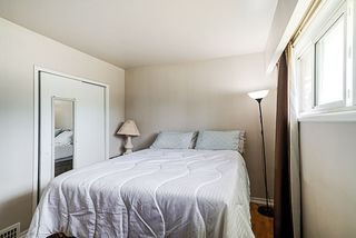 Photo 8: 10914 MCADAM ROAD in Delta: Nordel House for sale (N. Delta)  : MLS®# R2337332